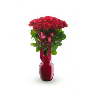 Bukiet 20 róż